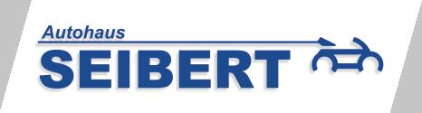 Seibert Gmbh home